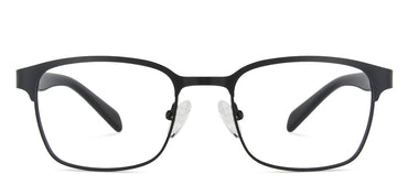products/vincent-chase-vc-e11567-c4-eyeglasses_g_4559.jpg
