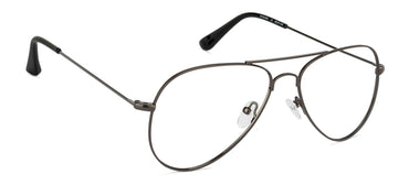 products/vincent-chase-vc-e11585-c3-eyeglasses_g_1773.jpg