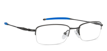 products/vincent-chase-vc-e11631-c2-eyeglasses_g_4662_1.jpg