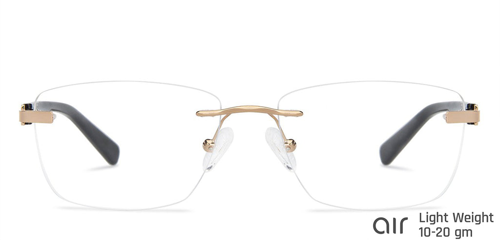products/vincent-chase-vc-e11788-c4-eyeglasses_vincent-chase-vc-e11788-c4-eyeglasses_g_9930.jpg