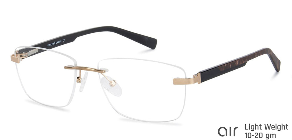 products/vincent-chase-vc-e11788-c4-eyeglasses_vincent-chase-vc-e11788-c4-eyeglasses_g_9931.jpg