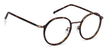 products/vincent-chase-vc-e11822-full-rim-round-c1-eyeglasses_g_1410.jpg