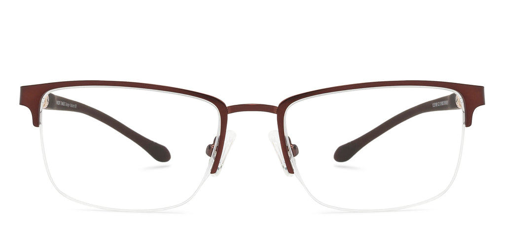 products/vincent-chase-vc-e11861-half-rim-rectangle-c2-eyeglasses_g_0541.jpg