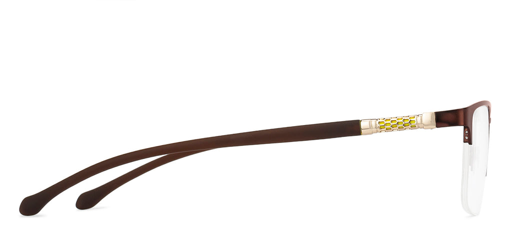 products/vincent-chase-vc-e11861-half-rim-rectangle-c2-eyeglasses_g_0545.jpg