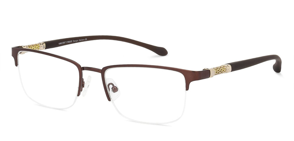 products/vincent-chase-vc-e11861-half-rim-rectangle-c2-eyeglasses_vincent-chase-vc-e11861-half-rim-rectangle-c2-eyeglasses_g_0543.jpg