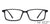 Lenskart Air Black Eyeglasses 134430