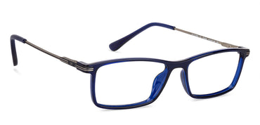 products/vincent-chase-vc-e12059-c1-eyeglasses_g_4304.jpg