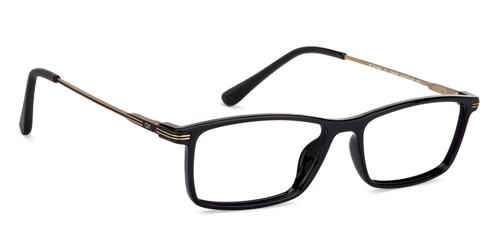 products/vincent-chase-vc-e12059-c2-eyeglasses_g_4313.jpg