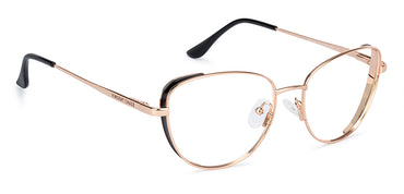 products/vincent-chase-vc-e12397-c1-eyeglasses_g_8292_2.jpg
