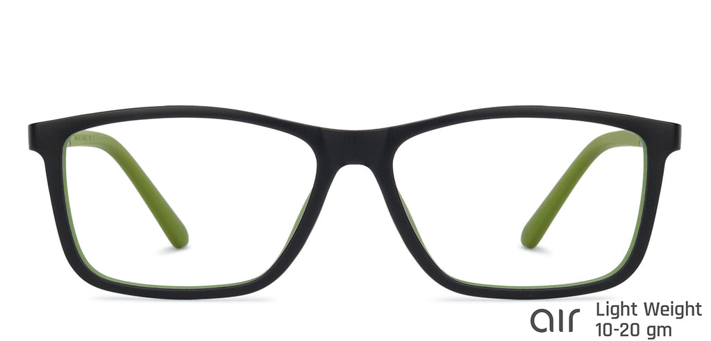 products/vincent-chase-vc-e12412-c3-eyeglasses_G_6477_2.jpg