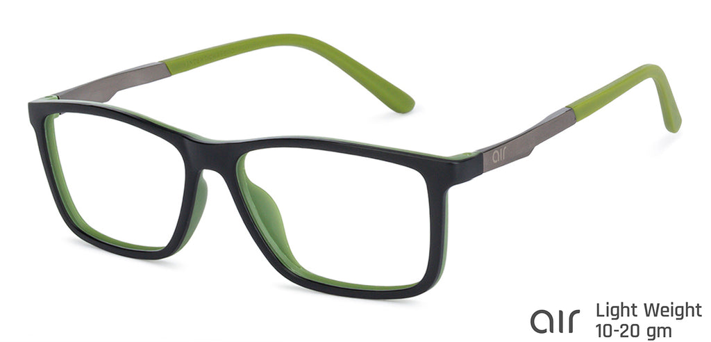 products/vincent-chase-vc-e12412-c3-eyeglasses_G_6478_2.jpg