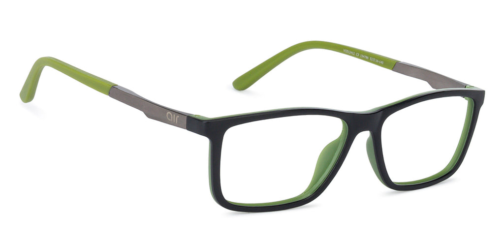 products/vincent-chase-vc-e12412-c3-eyeglasses_G_6479.jpg
