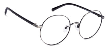 products/vincent-chase-vc-e12628af-c1-eyeglasses_g_8905_395a9a9b-5ab3-44ef-9bf1-6fa02d53c5a4.jpg