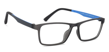 products/vincent-chase-vc-e12852-c2-eyeglasses_vincent-chase-vc-e12852-c2-eyeglasses_G_2091_2f93a49d-538b-493c-99eb-8d5acf6a9937.jpg