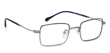 products/vincent-chase-vc-e12867af-c1-eyeglasses_g_2198_1_d19a0e94-fccc-4f03-924f-233a95dbf575.jpg