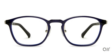 products/vincent-chase-vc-e12941-c3-eyeglasses_vincent-chase-vc-e12941-c3-eyeglasses_vincent-chase-vc-e12941-c3-eyeglasses_vincent-chase-vc-e12941-c3-eyeglasses_g_8100_102f78e7-2700-464a-8082-dc36a3779cc8.jpg