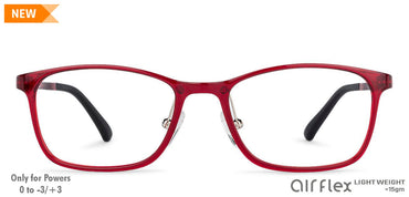 products/vincent-chase-vc-e12944-c2-eyeglasses_g_2382_1_1_1_f56224a1-0230-4a24-ba10-aeb09b4f1d75.jpg