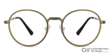 products/vincent-chase-vc-e12948-c3-eyeglasses_vincent-chase-vc-e12948-c3-eyeglasses_g_3087_1_bf9e7256-381a-4d70-8cce-71118931aad1.jpg