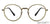 Lenskart Air Green Eyeglasses 137104 - Lenskart