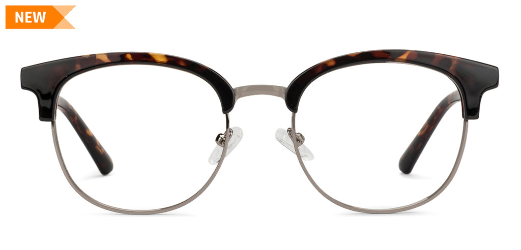 products/vincent-chase-vc-e13033-c1-eyeglasses_vincent-chase-vc-t-2406-black-red-c1-5-eyeglasses_g_2140_6e2ec074-90ac-4790-9792-c70bb3ba718a.jpg