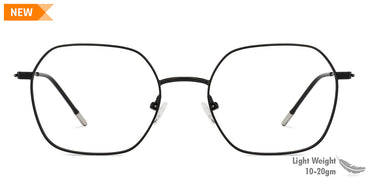 products/vincent-chase-vc-e13056-c1-eyeglasses_vincent-chase-vc-e13056-c1-eyeglasses_j_4292_9e95d2a1-7353-489e-aab1-c5d31d017b29.jpg