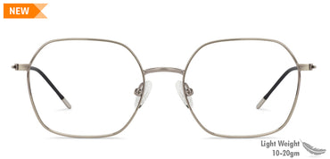 products/vincent-chase-vc-e13056-c2-eyeglasses_vincent-chase-vc-e13056-c2-eyeglasses_j_4354_6bd210d7-f110-4e1b-b4f2-475370a8015f.jpg