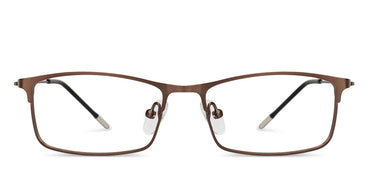 products/vincent-chase-vc-e13095-c2-eyeglasses_g_1101_1.jpg