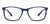 Vincent Chase Blue Eyeglasses 143208