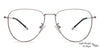 Vincent Chase Metal Eyeglasses 145554