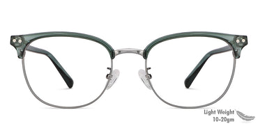 products/vincent-chase-vc-e13770af-c3-eyeglasses_g_1035_1_5050567f-0336-4434-a8b1-9a527d19ff81.jpg