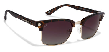 products/vincent-chase-vc-s10681-c3-sunglasses_m_7810_1_1_1_3_1.jpg