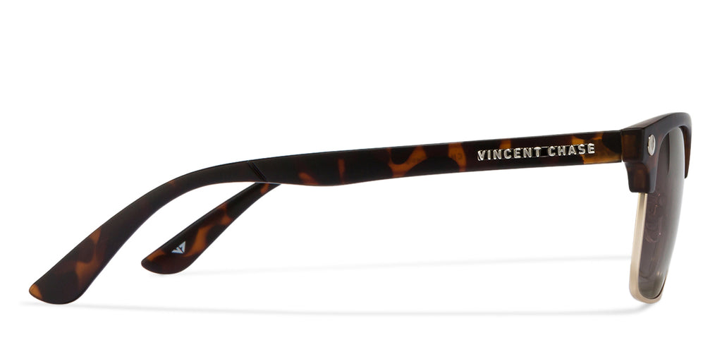 products/vincent-chase-vc-s10681-c3-sunglasses_m_7812_1.jpg