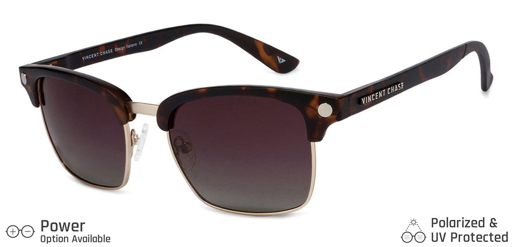 products/vincent-chase-vc-s10681-c3-sunglasses_sunglasses_m_7810_1_1_1_3_1_1.jpg