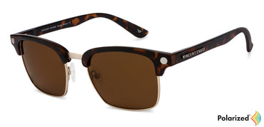 products/vincent-chase-vc-s10681-c4-sunglasses_m_8018_1_1_1.jpg