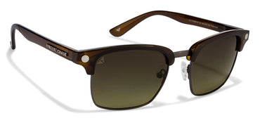 products/vincent-chase-vc-s10681-c5-sunglasses_m_7956_3_1_1_1_1.jpg