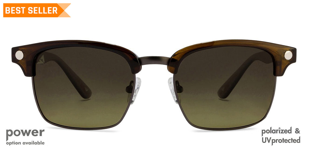 products/vincent-chase-vc-s10681-c5-sunglasses_vincent-chase-vc-s10681-c5-sunglasses_m_7956_3_1_1_1_1_1.jpg