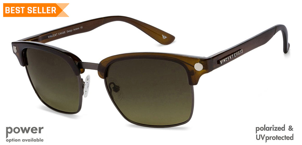products/vincent-chase-vc-s10681-c5-sunglasses_vincent-chase-vc-s10681-c5-sunglasses_m_7958_3_1_1_1_1_1.jpg