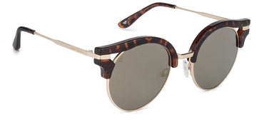 products/vincent-chase-vc-s10978-c4-sunglasses_sunglasses_m_0246_3_1.jpg