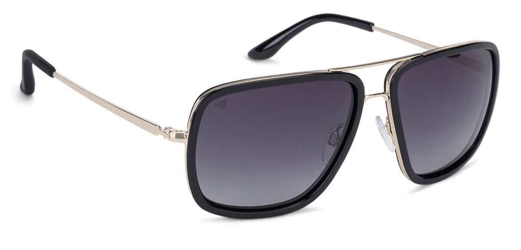 products/vincent-chase-vc-s11748-c4-sunglasses_j_6838.jpg