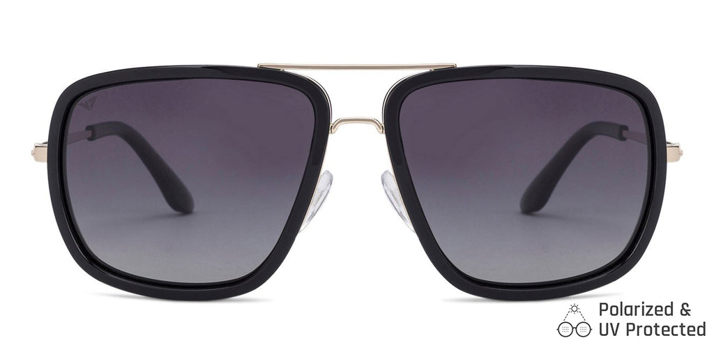 products/vincent-chase-vc-s11748-c4-sunglasses_sunglasses_j_6836_1_1.jpg