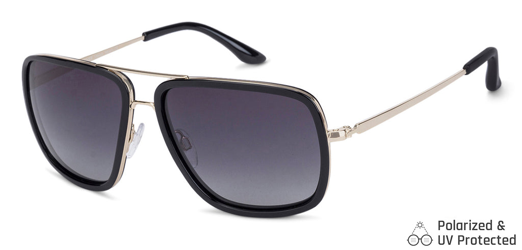 products/vincent-chase-vc-s11748-c4-sunglasses_sunglasses_j_6837_1_1.jpg