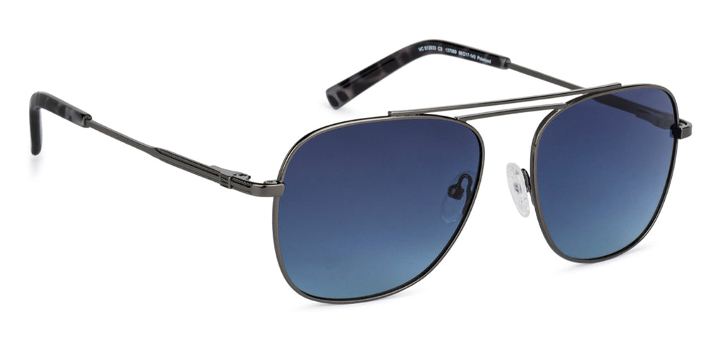 products/vincent-chase-vc-s12933-c3-sunglasses_g_4750.jpg