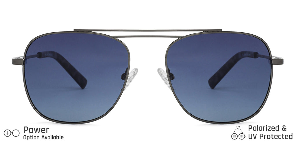 products/vincent-chase-vc-s12933-c3-sunglasses_sunglasses_g_4748_1.jpg