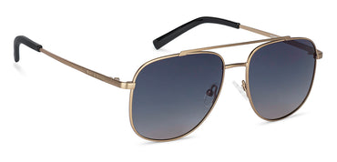 products/vincent-chase-vc-s12934-c2-sunglasses_g_8649.jpg