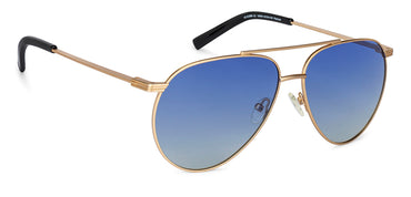 products/vincent-chase-vc-s12935-c2-sunglasses_g_0109.jpg