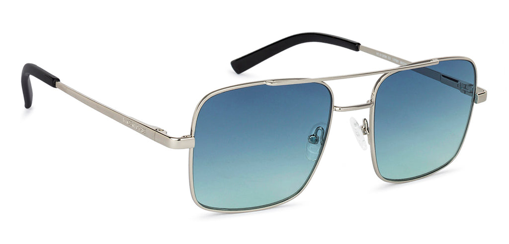 products/vincent-chase-vc-s12938-c3-sunglasses_g_4804.jpg