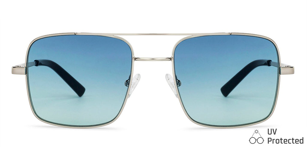 products/vincent-chase-vc-s12938-c3-sunglasses_sunglasses_g_4802_1.jpg