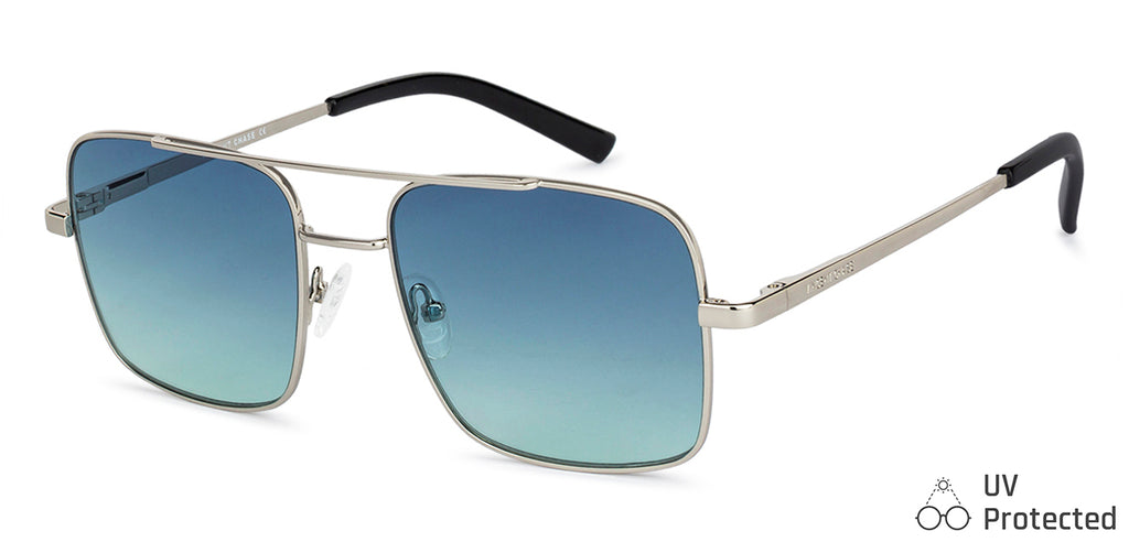 products/vincent-chase-vc-s12938-c3-sunglasses_sunglasses_g_4803_1.jpg
