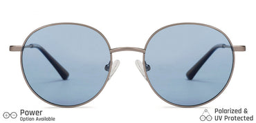 products/vincent-chase-vc-s13112-c6-sunglasses_sunglasses_j_3380_1_1.jpg