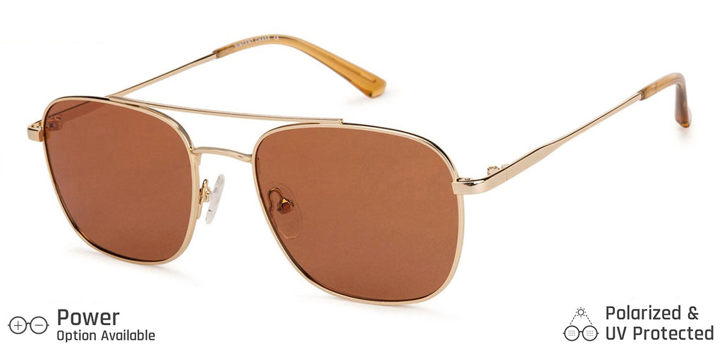 products/vincent-chase-vc-s13113-c4-sunglasses_sunglasses_j_3586_1_1.jpg